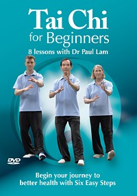 Frequently Asked Questions   Tai Chi for Health Institute