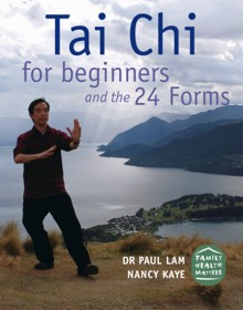 Tai Chi for Beginners cover220